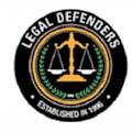 Legal Defenders