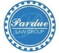Pardue Law Group