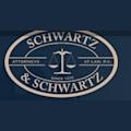 Schwartz & Schwartz Attorneys at Law, P.A.