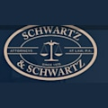 Schwartz & Schwartz Attorneys at Law, P.A.