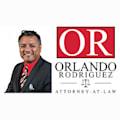 Orlando R. Rodriguez, Attorney At Law
