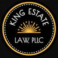 King Estate Law, PLLC