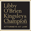 Libby O'Brien Kingsley & Champion, LLC