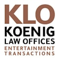 Koenig Law Offices