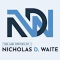 The Law Offices of Nicholas D. Waite
