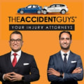 The Accident Guys