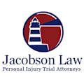 Jacobson Law