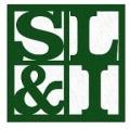 Sypek Law & Insurance