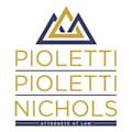 Pioletti Pioletti & Nichols