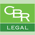 Capouano, Beckman & Russell, LLC