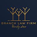 Branch Law Firm