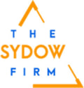 The Sydow Firm