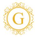 Gottschalk Law Firm