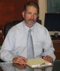 James L Quinn Attorney at Law