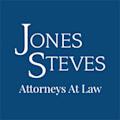 Jones Steves Attorneys at Law