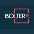 Bolter Law, LLC