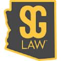 SG Law, PLLC