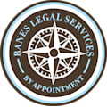 Ranes Legal Services