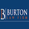 Burton Law Firm, PLLC
