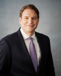 Brandon J. Broderick, Personal Injury Attorney At Law