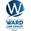 Ward Law Group, PLLC