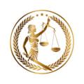 The Law Office of Joshua D. Byanski, LLC