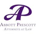 Abbott Prescott, Attorneys at Law