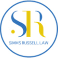 Simms Russell Law, PLLC