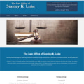 Stanley K. Luke Image