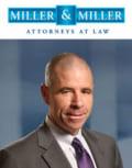 Miller & Miller Law, LLC Image