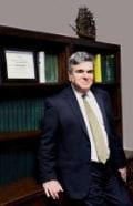 John J. Fioravanti, Jr. Image