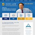 Iezzi Law Image