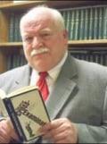 William C. Reil Image