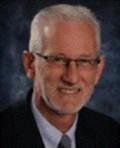 Local Personal Injury Law Firm - Joe Morrey Image