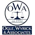 Ogle, Rowell & Penland Image