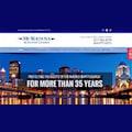 Mckenna & Associates, P.C. Image