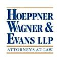 Hoeppner Wagner & Evans, LLP Image