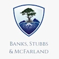 Banks, Stubbs & McFarland, LLP Image