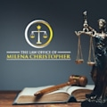 The Law Office of Milena Christopher Image