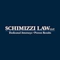 Schimizzi Law, LLC Image