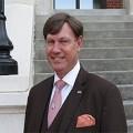 Kennedy Law Firm, PLLC Image