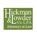 Hickman & Lowder Co., L.P.A. Image