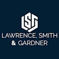 Ronald E. Smith, P.C. Image