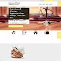 Salvatore DePinto Attorney at Law Image