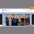 Thornton Law Firm LLP Image