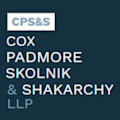 Cox Padmore Skolnik & Shakarchy Image