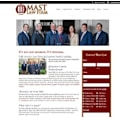 Mast Law Firm Image