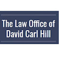 David C. Hill, P.S. Image