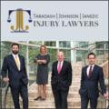 Taradash Law Office Image