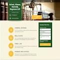 Griest Himes Herrold Reynosa, LLP Image
